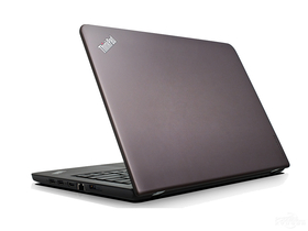联想ThinkPad E450 20DCA05NCD