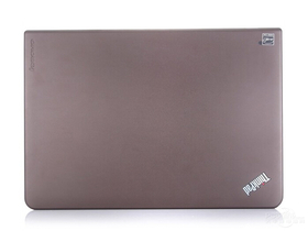 联想ThinkPad E450 20DCA04YCD