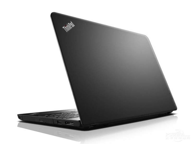 联想ThinkPad E550 20DFA048CD图赏