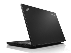 联想ThinkPad L450  20DSA1Q8CD