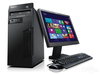ThinkCentre M4500k-N000