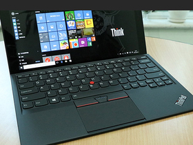 联想ThinkPad X1 Tablet(20GGA00N00)