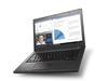 联想ThinkPad T460(20FNA022CD)