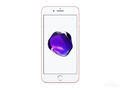 ƻ��iPhone7 Plus 32GB