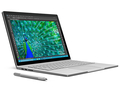 微软Surface Book 2(i7/16G/1TB/GTX1050)