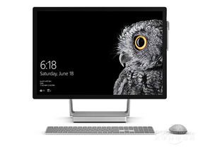 微软Surface Studio(i5/8G/1T)