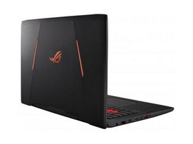 ROG Strix GL702VM(i7 6700HQ/16GB/1TB+128GB)