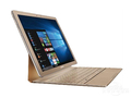 三星Galaxy TabPro S Gold Edition