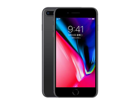 iPhone8Plus 64GB