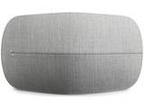 B&O BeoPlay A6 AirPlay