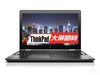 联想ThinkPad S5 Yoga 20DQA00PCD