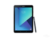 三星Galaxy Tab S3 WIFI(T820)
