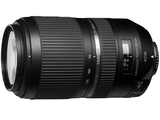 腾龙SP 70-300mm F/4-5.6 Di VC USD(A030)镜头