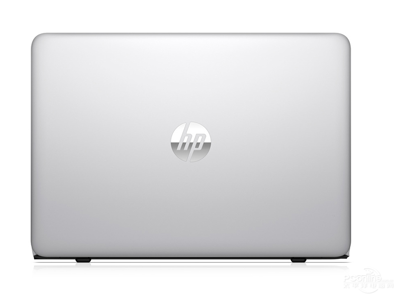 惠普EliteBook 848 G4(1LH18PC)图赏