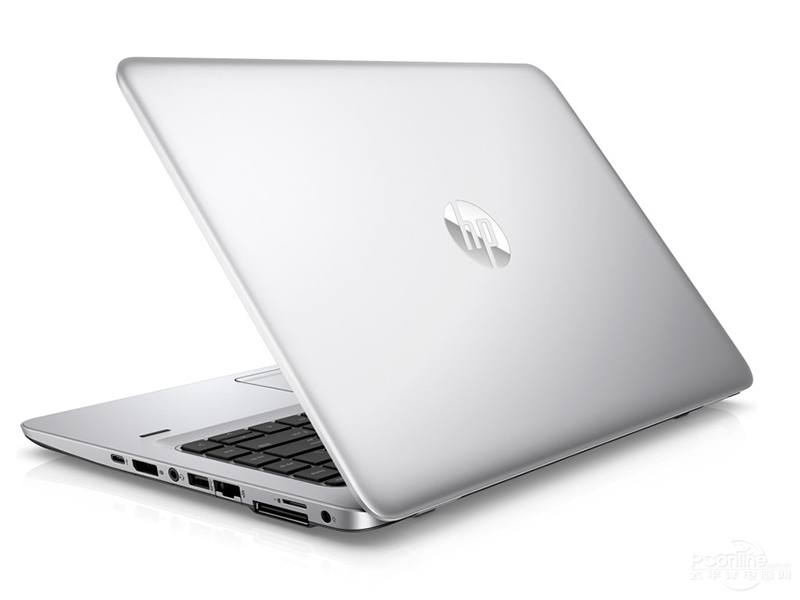 惠普EliteBook 848 G3(Y9Q53PP)图赏
