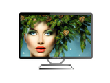 ThinkView T-A2202(I5)
