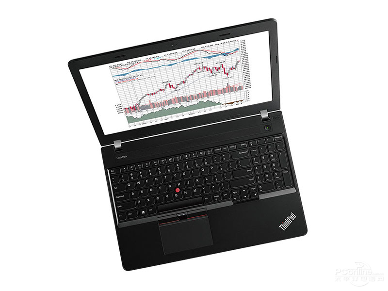 联想ThinkPad E570c 20H7A00HCD图赏