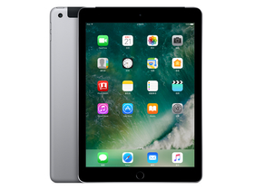 苹果9.7英寸iPad(32GB/Cellular)