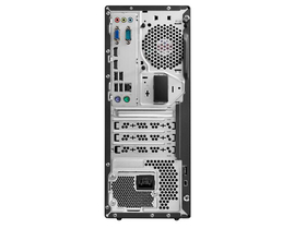 联想ThinkCentre E75Y(10QE002QCV)