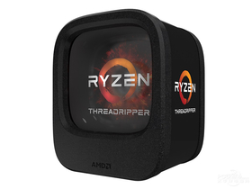 AMD Threadripper 1950X