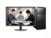 ThinkCentre E74(10KSA006CD)