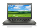 联想ThinkPad X240(20ALA0GWCD)
