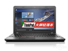 联想ThinkPad E560(20EV008KCD)
