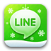 LINE