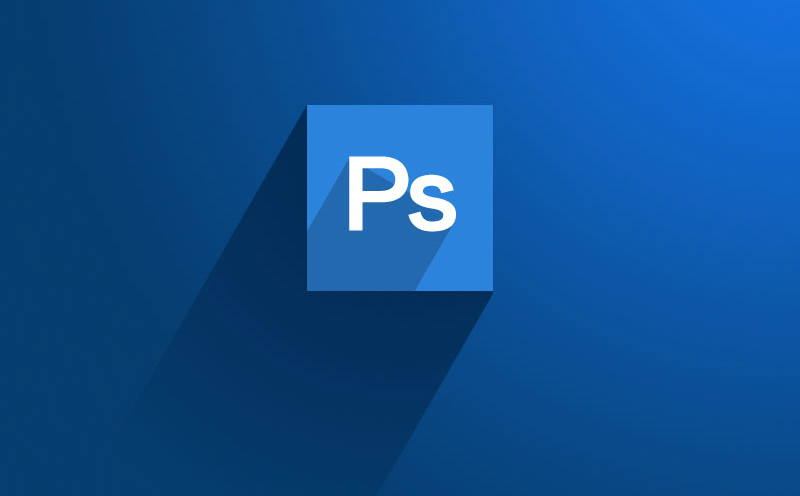 Adobe PhotoShop软件专区