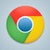 Adblock Plus Chrome扩展