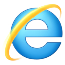 (IE8�����)Internet Explorer