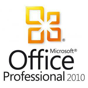 Office 2010 Toolkit(Office2010激活工具)