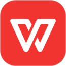 WPS Office