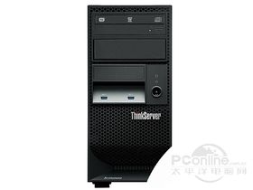 聯想ThinkServer TS250(i3-7100/16GB/1TB)