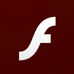 Adobe官方Flash播放器 For Windows