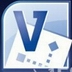 Visio Viewer 2010
