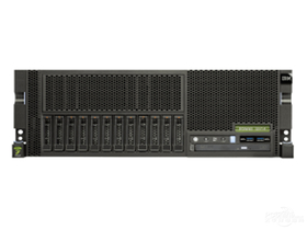 IBM Power Systems S814