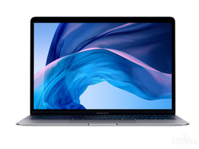 苹果MacBook Air 2018款(i5-8210Y/8GB/128GB)
