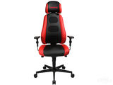 CHERRY Gaming Chair 5.0