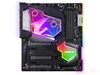 技嘉Z390 AORUS XTREME Waterforce