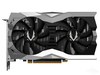 索泰 GAMING GeForce RTX 2060 AMP
