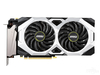 微星万图师 GeForce RTX 2060 SUPER VENTUS OC