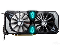 铭瑄MS GeForce RTX2060 Super终结者8G