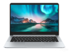 荣耀 MagicBook 2019(i3-8145U/8GB/256GB/核显)