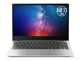 联想小新Air 13(i5-10210U/8GB/512GB/MX250)