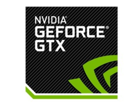 NVIDIA GeForce GTX 1660 SUPER评测