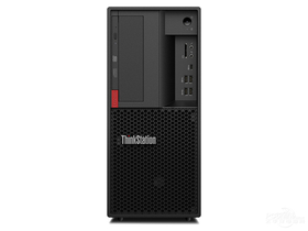 联想ThinkStation P330(i7-9700K/16GB/256GB+1TB/P620)