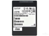 闪迪CloudSpeed ULTRA GenⅡ系列 1.92TB SATA3 SSD