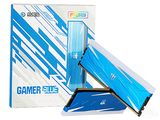 影驰GAMER BLUE RGB DDR4 2666 8GB