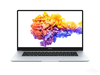荣耀MagicBook 15(R7 4700U/16GB/512GB)